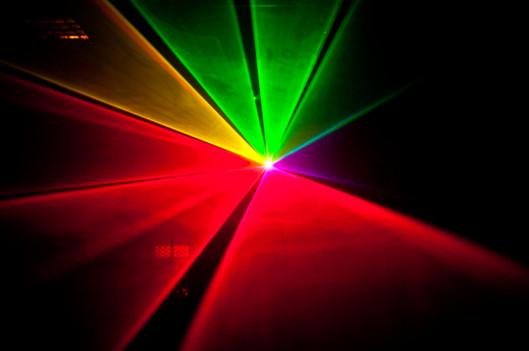 Laser_Show_002