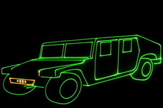 Laser_Show_003