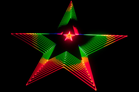 Laser_Show_004