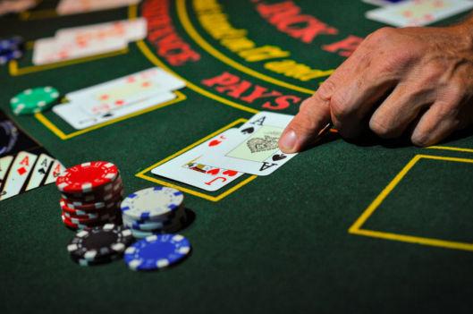 Maffia_Moord_Casino_002