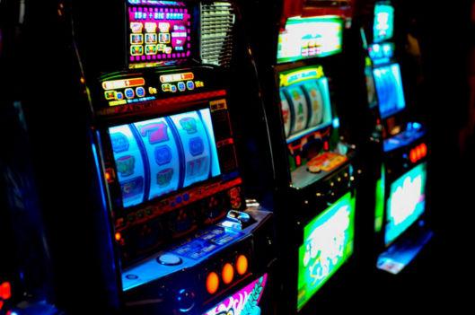 Maffia_Moord_Casino_004
