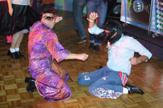 Meest_Foute_Party_003