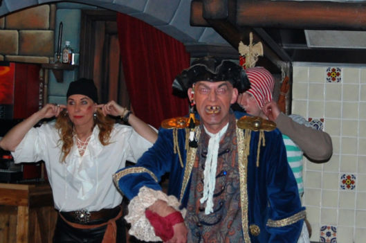 Piratenfeest_002
