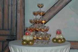 champagne_toren